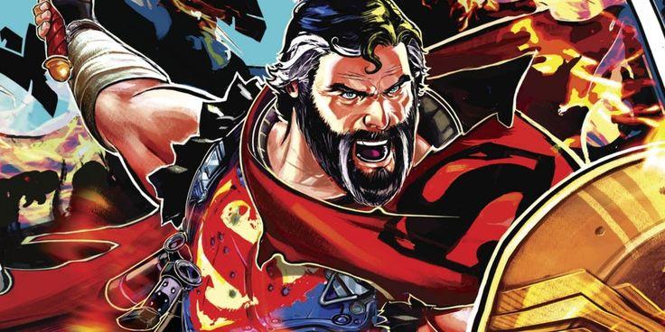 https://screenrant.com/superman-kills-batman-in-future-comic/
