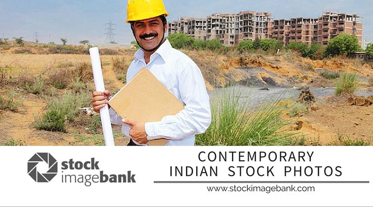 Mint Fresh Indian Stock Photos Visit our website http://www.stockimagebank.com/Clients.aspx , there is no better validation of our business. Creating Relevant Imagery for Indian businesses.