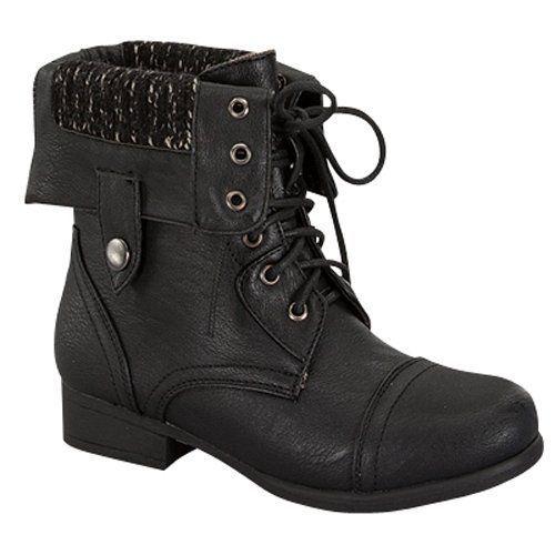 Top Moda Women's Ric #casual #shoes #2014 womens casual shoes