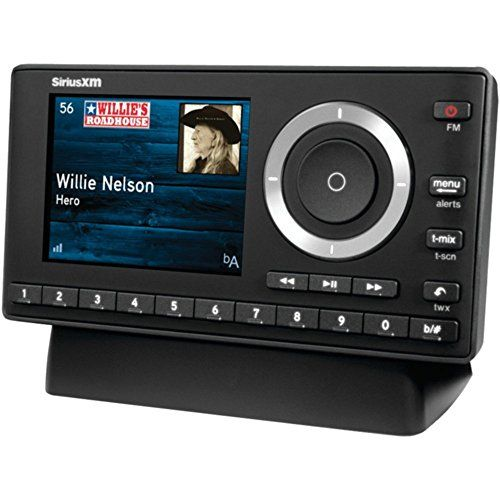 SIRIUS-XM XPL1V1 Onyx Plus with Vehicle Kit  //Price: $ & FREE Shipping //     #carscampus #sale #shop #cars #car #campus