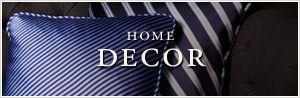 Brooks Brothers   Online Catalog