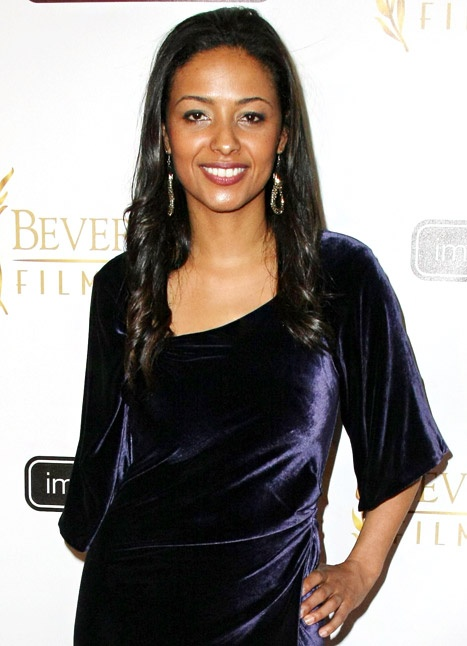 17 Best images about Meta Golding on Pinterest   Gold ...  17 Best images ...