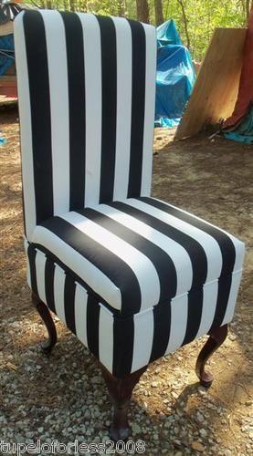 25 best Hall chairs ideas on Pinterest Entrance hall decor