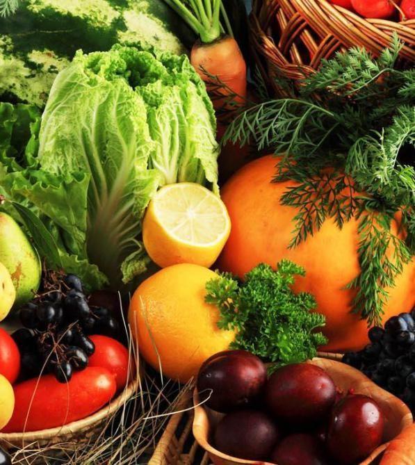Te ofrecemos 4 Recetas para Comer Sano, ricas y nutritivas que puedes preparar para el almuerzo o la cena.
