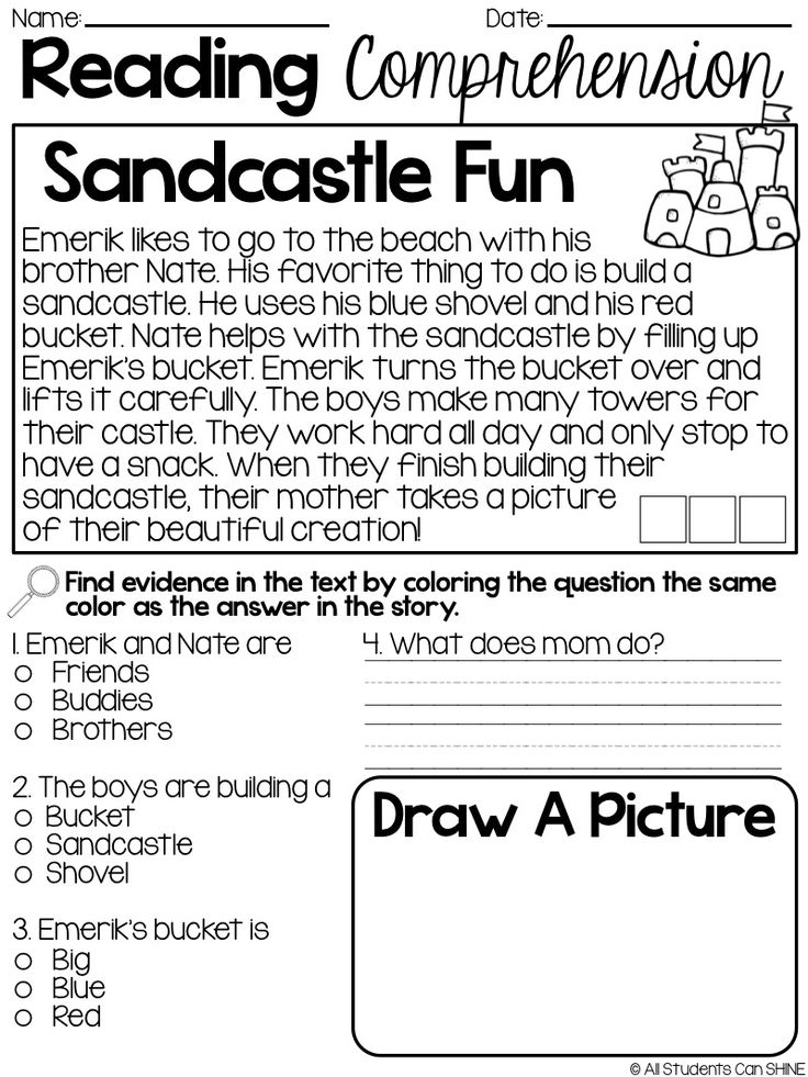 Best 25+ Comprehension activities ideas on Pinterest | Reading ...