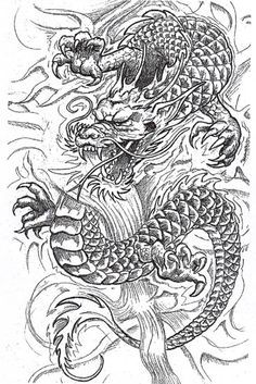 Image detail for -25 Free Tattoo Design Pictures for Tattoo Artists | Web Design…