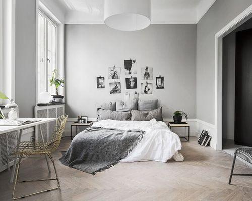 Paturi si Pleduri calduroase si frumoase: https://www.sensodays.ro/pentru-pat/paturi-cuverturi.html