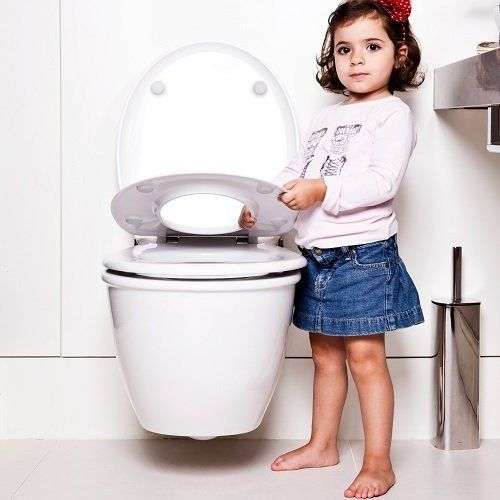Family Seat Talia Toilet Seat by Family Toilet Seat   Soft close mechanism;Tested to withstand 50,000 closings;Strong and durable;Easy to Read  more http://shopkids.ca/family-seat-talia-toilet-seat-by-family-toilet-seat/