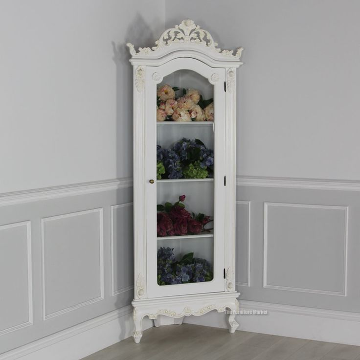 Small White Corner Cabinet - Lowes Paint Colors Interior Check more at http://www.tampafetishparty.com/small-white-corner-cabinet/