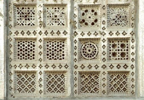 pattern in islamic art . com i