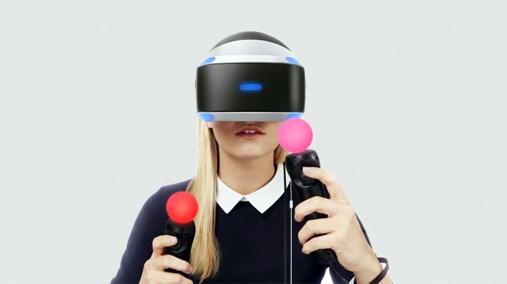 Virtual Reality: Passing Trend or Here to Stay?