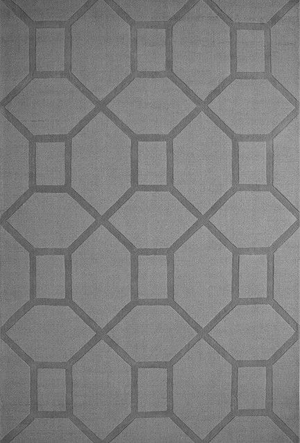 Layered's Entrance rug makes a very striking piece; the perfect statement rug with references to the ever so present Art Deco style. Scandinavian designed quality rugs. Worldwide Free Shipping. See more at: http://layeredinterior.com/product/entrance/#sthash.b2OSxxLV.dpuf
