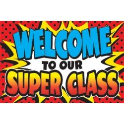 Image result for welcome students