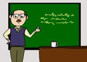 #EducationNews Kejriwal proposes to increase salary of all guest teachers
