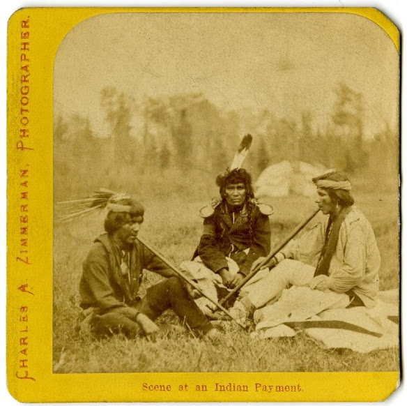 ojibwa guys Ojibwe men 1911 click on the main picture below to return to photographs of american indians : gallery c - page 18 links to other pictures in this gallery are listed below picture if you.