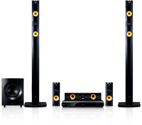 Sale Preis: LG BH9430PW 3D Blu-Ray 9.1 Heimkinosystem mit Wireless Lautsprecher (1460 Watt, HDMI) schwarz. Gutscheine & Coole Geschenke für Frauen, Männer & Freunde. Kaufen auf http://coolegeschenkideen.de/lg-bh9430pw-3d-blu-ray-9-1-heimkinosystem-mit-wireless-lautsprecher-1460-watt-hdmi-schwarz  #Geschenke #Weihnachtsgeschenke #Geschenkideen #Geburtstagsgeschenk #Amazon