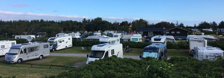 Comment fonctionne une aire de camping-car ? en 2020   Aire camping car, Camping car, Camping