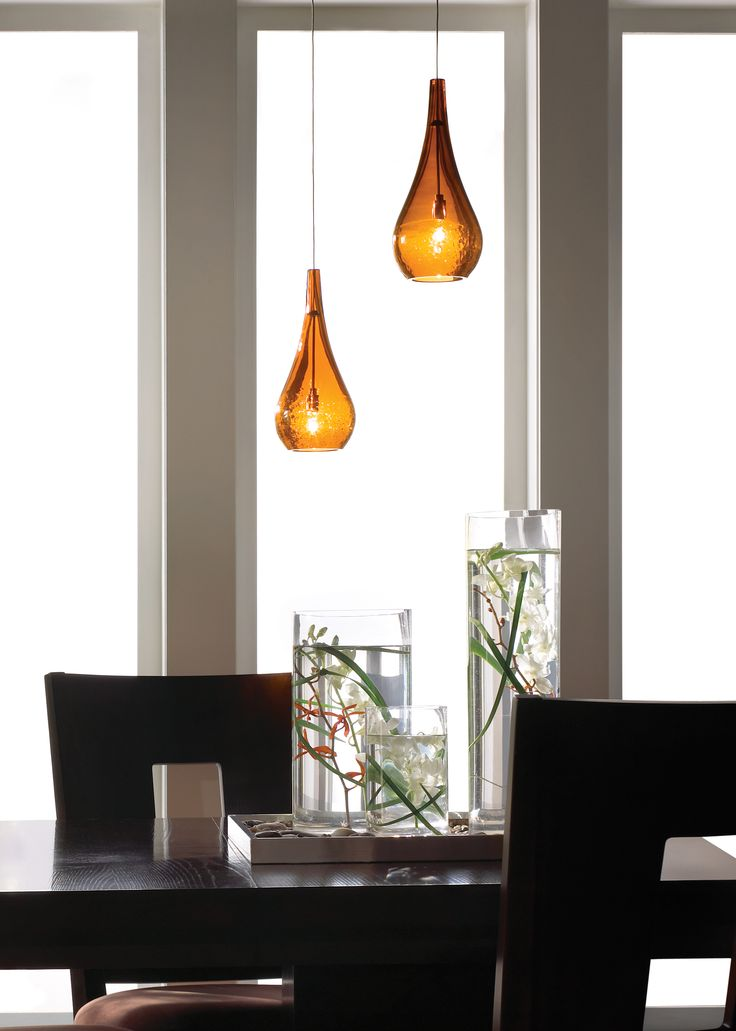 Seguro pendant by lbl lighting lighting pendant dining dininglighting pendantlighting
