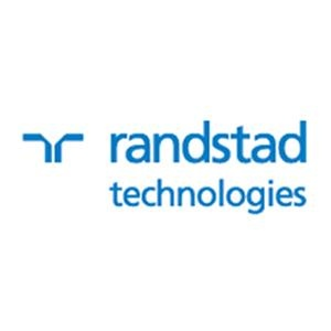 Welcome Randstad Technologies to MBCteam1, Holland.