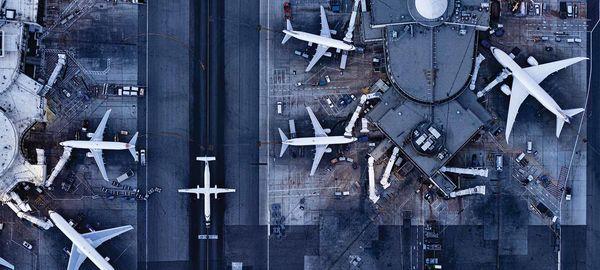 Aviation Careers - Flying Magazine