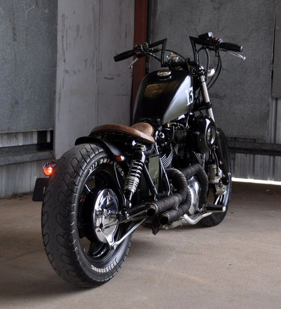 Best 25 Bobber Motorcycle Ideas On Pinterest Bobber