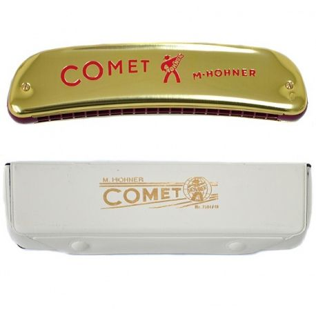 HOHNER HOHNER COMET DO 2503/32