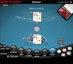 Best online blackjack for fun