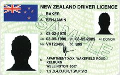 We've just updated our blog! :NZ Drivers Licence Test (Education) - http://salearnerslicense.co.za/nz-drivers-licence-test-education/
