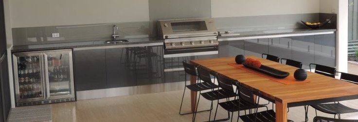 built in barbecues perth with Beefeater Bbq on Outdoor Wood Burner Plans Free furthermore Contact Us Barbeque Cabi s Alfresco Kitchens Wangara moreover Perth Venue South Of Perth Yacht Club further West Perth 6a63 Mount Street Mid 2 Millions together with Beefeater Barbecues.