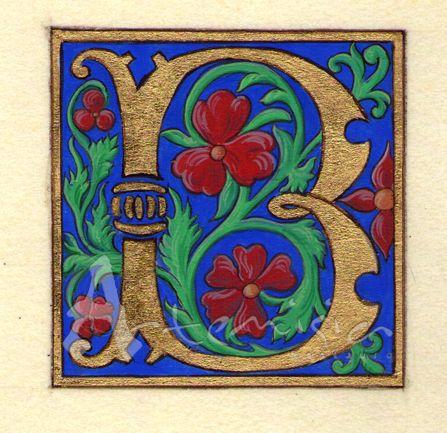 287 Best Images About Art Alphabets On Pinterest