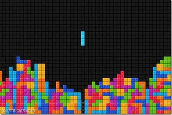 ¡Comprobado! Jugar Tetris disminuye los antojos dulces - http://www.leanoticias.com/2014/04/22/comprobado-jugar-tetris-disminuye-los-antojos-dulces/