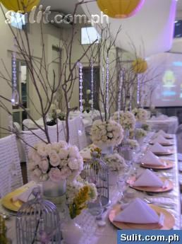 Classy Wedding Package with venue in santolan quezon city  http://www.sulit.com.ph/index.php/view+classifieds/id/36699716/Classy+Wedding+Package++with+venue+in+santolan+quezon+city?event=Search+Ranking,Position,1-17,17
