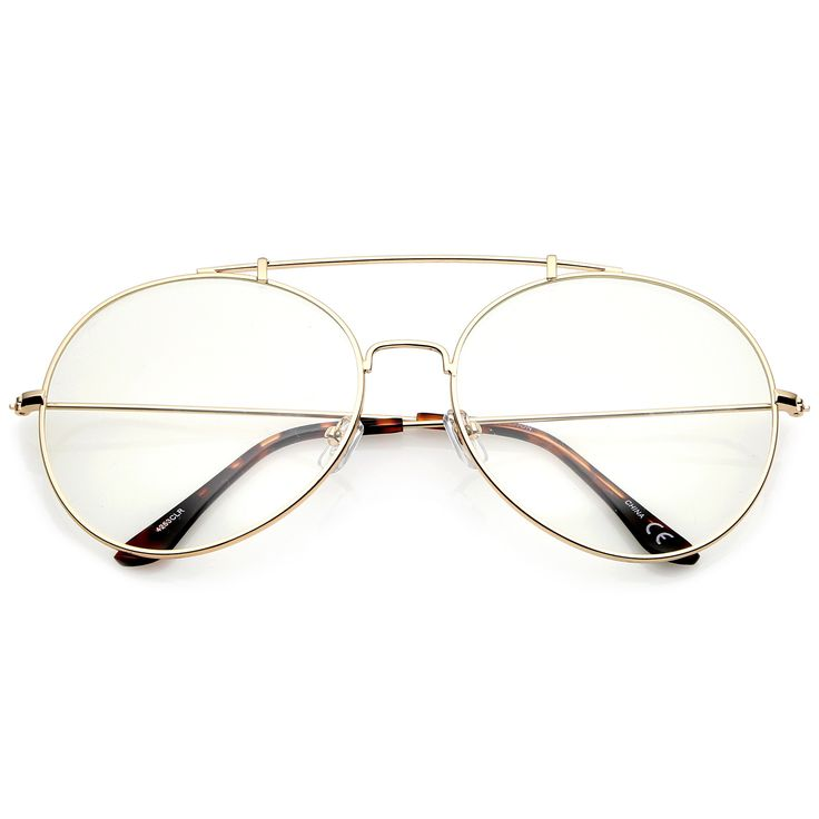 Best Metal Frame Glasses : 25+ best ideas about Round eyeglasses on Pinterest ...