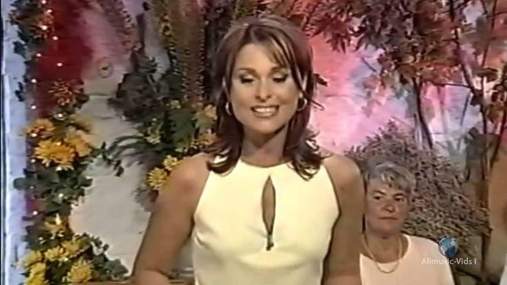 Lisa del Bo - Du bist mein erster gedanke