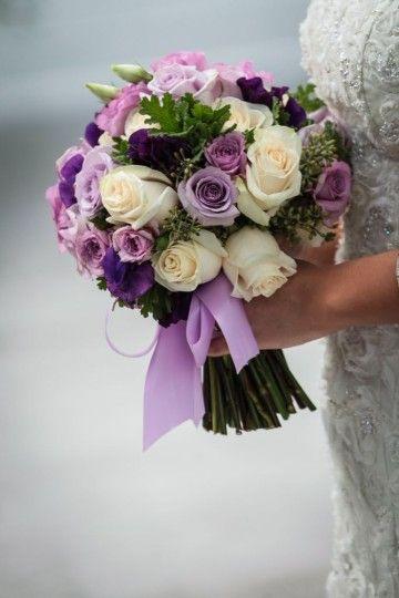 erganic design-bouquet2