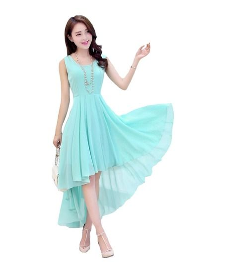 7 best Westen Dress images by ZivaExPortS on Pinterest   Blue, Blue ...