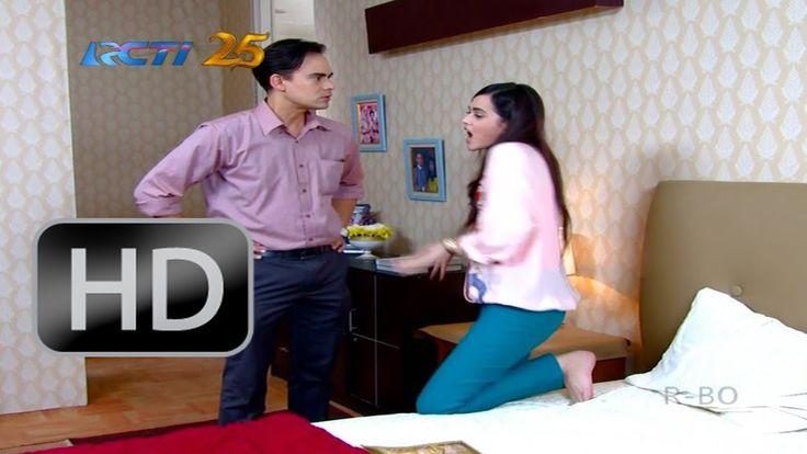 [Full] CHSI Episode 252 ~ Catatan hati Seorang Istri 29 November 2014