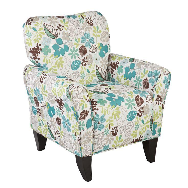18 best images about Furniture on Pinterest Great deals  : 81cfdfc7f8686339471d8ce8818dc37e from www.pinterest.com size 736 x 736 jpeg 82kB