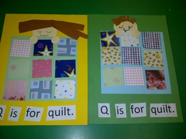 Q Is For Quilt 12 best images about L...