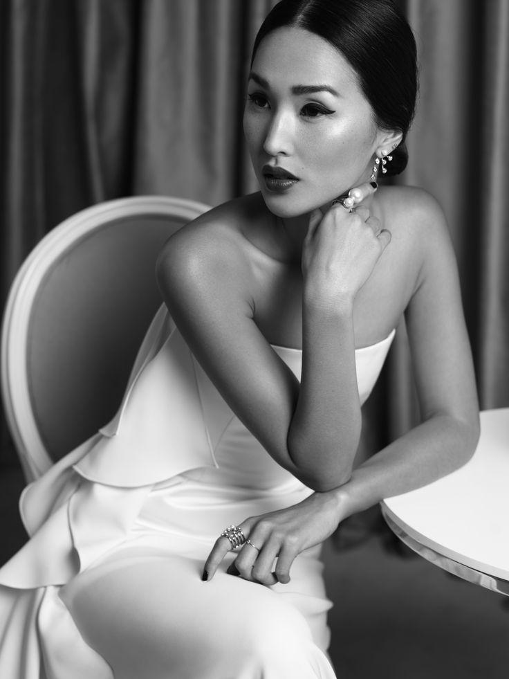 Cannes_Film_Festival-2015-Nicole_Warne-Dior-Jewellery