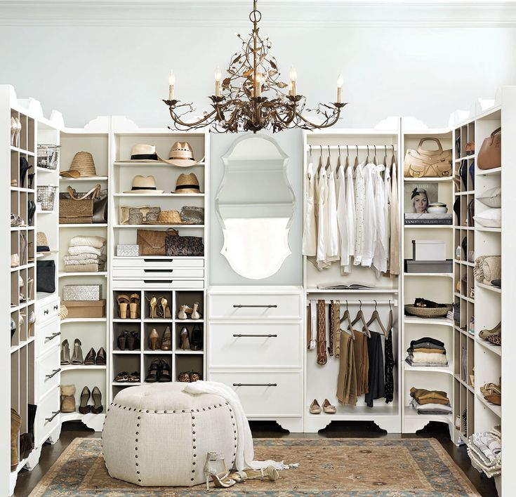 mirrored doors shoe cubbies drawers and even a laundry hamper problem solved