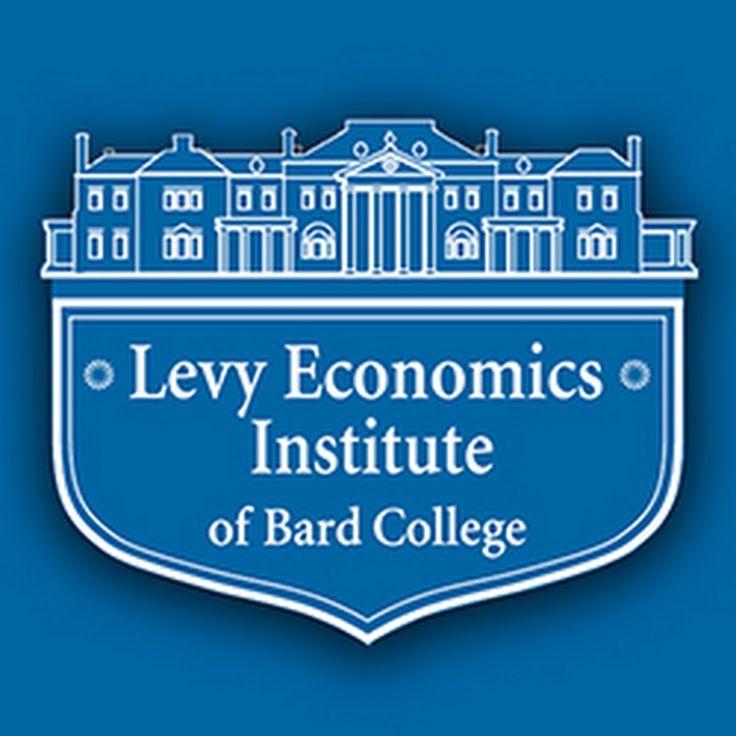 Το ινστιτούτο Λεβί, οι Ρότσιλντ και το ΣΧΕΔΙΟ που εφαρμόζεται τώρα στην Ελλάδα.