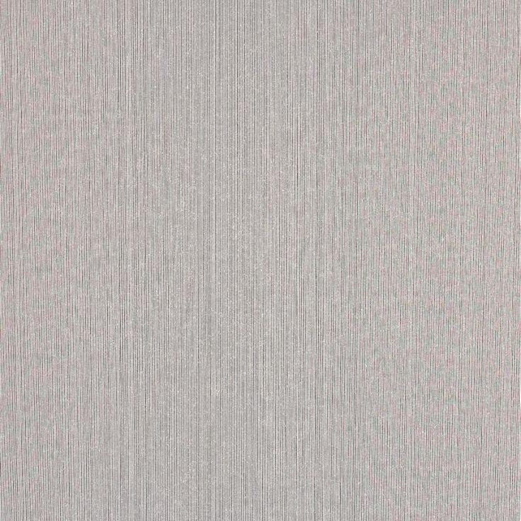 Обои на флизелиновой основе Танго 1.06х10 м фон серый Е15307, Обои декоративные - Каталог Леруа Мерлен