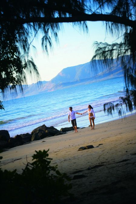 Port Douglas Australia http://www.executiveretreats.com.au/