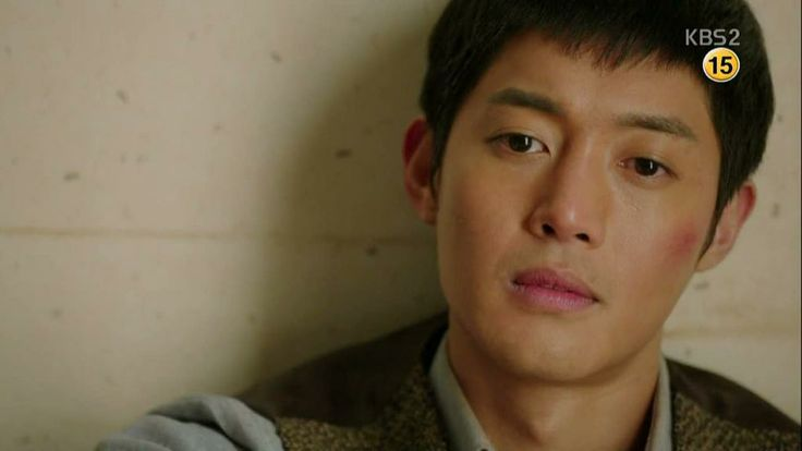 Age of Feeling: Episode 6 » Dramabeans » Deconstructing korean dramas and kpop culture