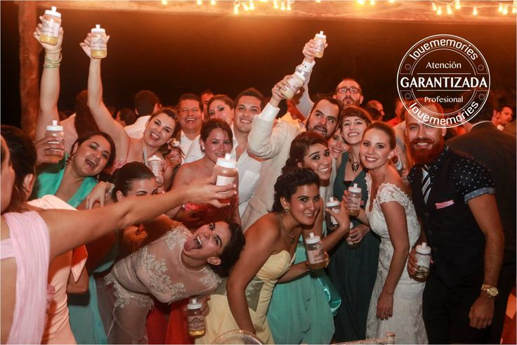 Los sobrebivientes 4:00am  www.lovememories.com.mx  Organizamos bodas divertidas alegres memorables
