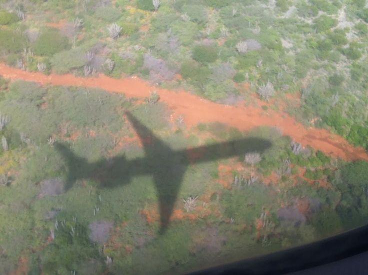 Wie buche ich einen günstigen Flug