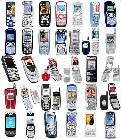 Mobile Technology In Africa,10% can downloads apps.What happens to the rest.Urslamjam allows the other 90%WAP enabled phones to view Videos