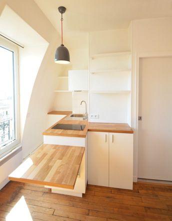 1000 id es sur le th me table pliante sur pinterest gain d 39 espace mobilier peu encombrant et. Black Bedroom Furniture Sets. Home Design Ideas