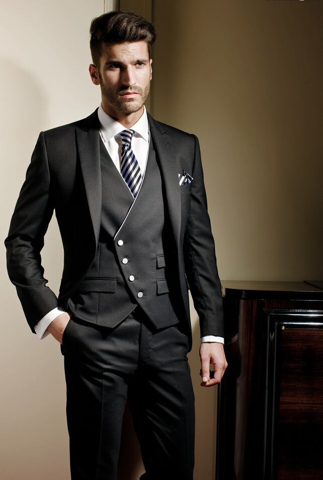 20 best Man Suit images on Pinterest